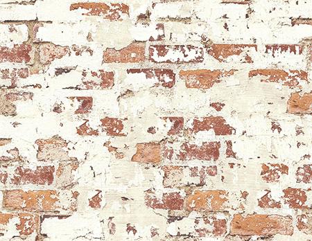 wallquest brick